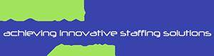 Team Support Healthcare Logo